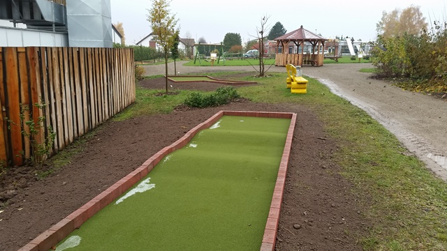 Fun-Sports Minigolfanlagen on dog rally course design, obstacle course design, show jumping course design, shooting course design, miniature golfing, culinary arts kitchen design, softball course design, miniature putting green, miniature home, putting course design, 3d archery course design, cross country running course design, croquet course design, paintball course design, equestrian course design, sporting clay course design, rafting course design, zip line tower design, putt-putt course design, laser tag course design,